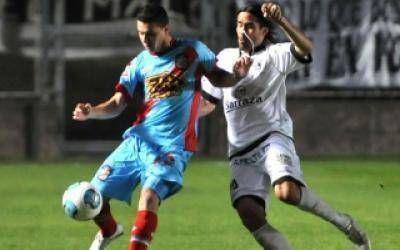 Copa Argentina: Arsenal jugará la final con San Lorenzo