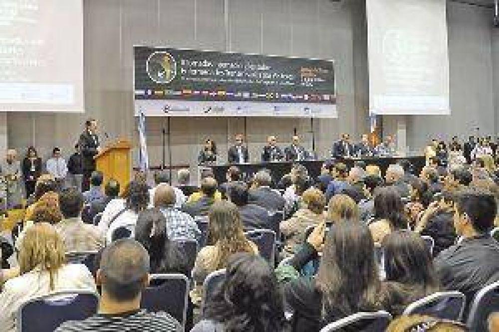 Ocho nuevos departamentos serían declarados libres de Chagas hasta mediados de 2014