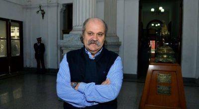 Granados pone en marcha el Plan Intensivo de Seguridad para La Plata