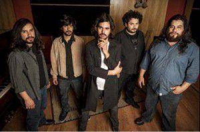 FRUTAR 2013: Latinoamérica Canta en Formosa en dos noches de festival