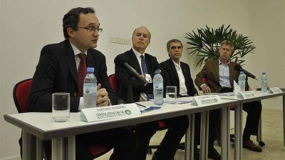 Se pierden u$s1.000 millones en exportaciones por las restricciones europeas al biodiesel argentino