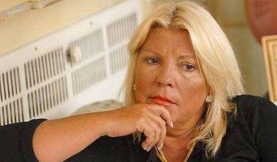 """""""Macri debe suspender el aumento del ABL"""""""