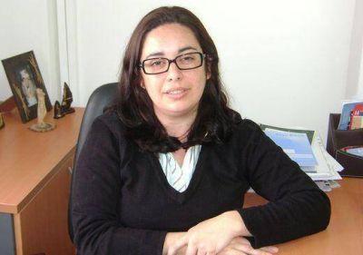 """Zappulla: """"Existe miedo a perder la Intendencia en la elección de 2015"""""""