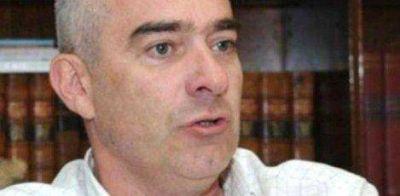 Hermano de una candidata a diputada del Frente Renovador atacó la casa del intendente de Balcarce