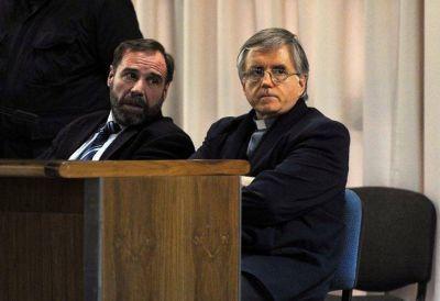 Grassi acude a la Corte Suprema para que revise su condena