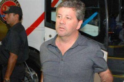 """Julio Grondona (h): """"Hubo un error del juez de línea, pero el arbitraje fue bueno"""""""