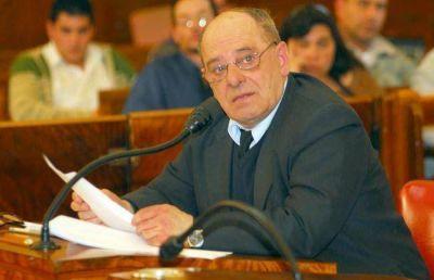 Arroyo insiste con la Defensor�a del Pueblo
