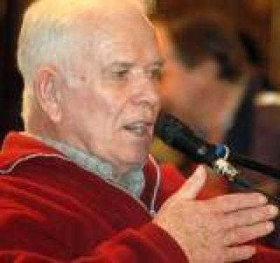 Julio L�pez: la C�mara de Mar del Plata se declar� incompetente