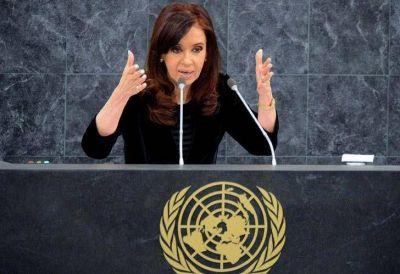 """Irán advierte que no está """"obligado"""" a entregar a los acusados de la causa AMIA"""