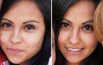 Realizan allanamientos ligados a la búsqueda de la chica desaparecida en 3 de Febrero
