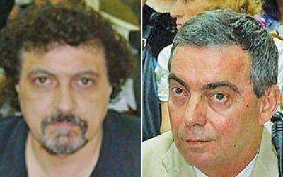 El FPCyS critica por igual a oficialistas y massistas