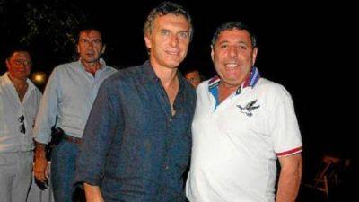 Asambleístas: De Angeli busca reivindicarse frente a la declaración de Macri