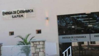 Contin�a la pol�mica por las facturaciones de la EC SAPEM