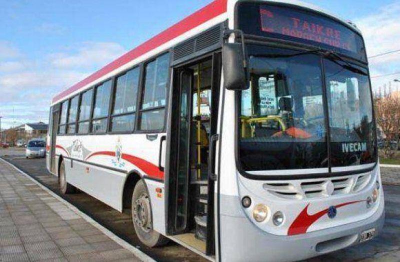UTA declara estado de alerta y movilización para respaldar a los chóferes