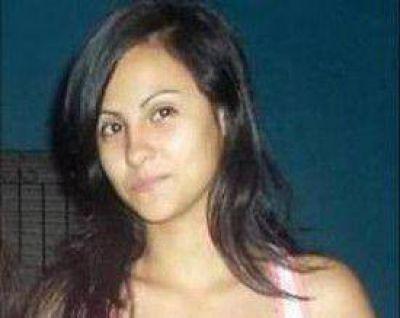 A una semana de la desaparición, no hay rastros de Araceli Ramos