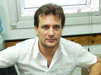 El bloque del FPV repudió las agresiones políticas y se solidarizó con Alessi