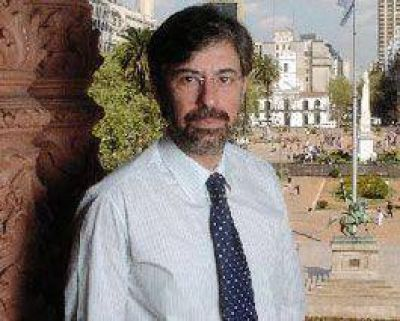 El Diputado Jorge Rivas estará en la ciudad junto al Socialismo Marplatense