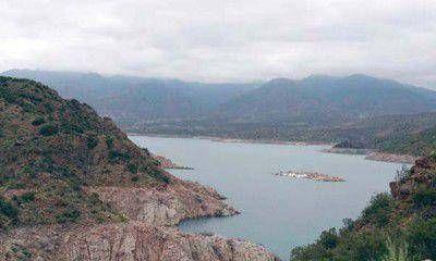 Dan por finalizada el alerta hídrica de 36 horas en Gran Mendoza