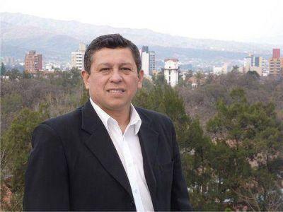 """Borja: """"sin grandes recursos, el municipio puede hacer mucho en la prevención de delitos"""""""