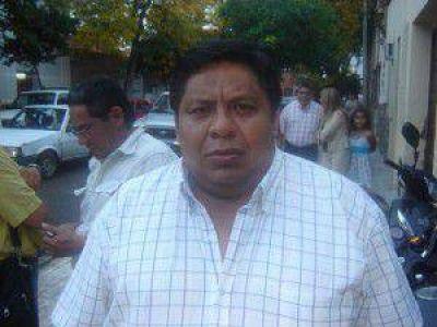 """Para docentes primarios """"deja mucho que desear"""" la importancia del gobierno de Fellner a la educación en Jujuy"""