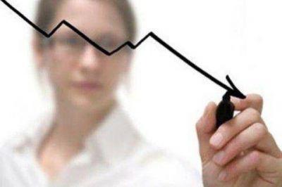 Informe de coyuntura: la emergencia económica nacional se prorrogará hasta el 31 de diciembre del 2015