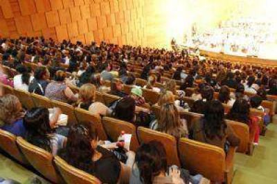 Por la salud de Cristina, Alicia Kirchner canceló la videoconferencia con San Juan