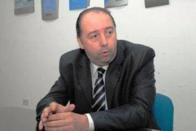 """El presidente del directorio de ECOM niega desfinanciamiento: """"Los números de la empresa son absolutamente positivos"""""""