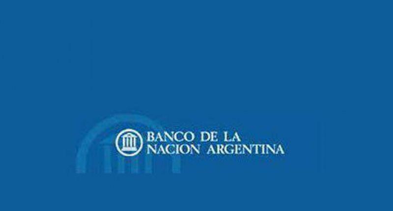 Paran trabajadores del Banco Nación