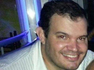 Caso Trogilero : Uno de los imputados se habría ido del país