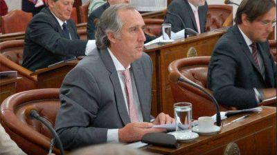"""Gerdau pidió repudiar a Mujica y a """"los contrincantes políticos"""""""