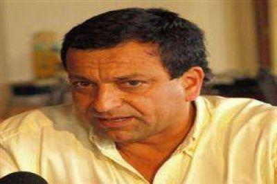El intendente de Orán dijo que sigue perteneciendo al PRS, pero responde a Urtubey