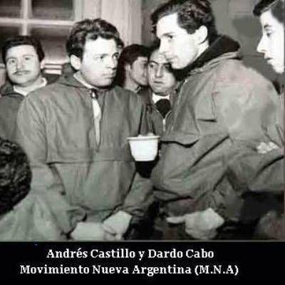 El testimonio del secretario adjunto de la Asociación Bancaria, Andrés Castillo, en la causa ESMA