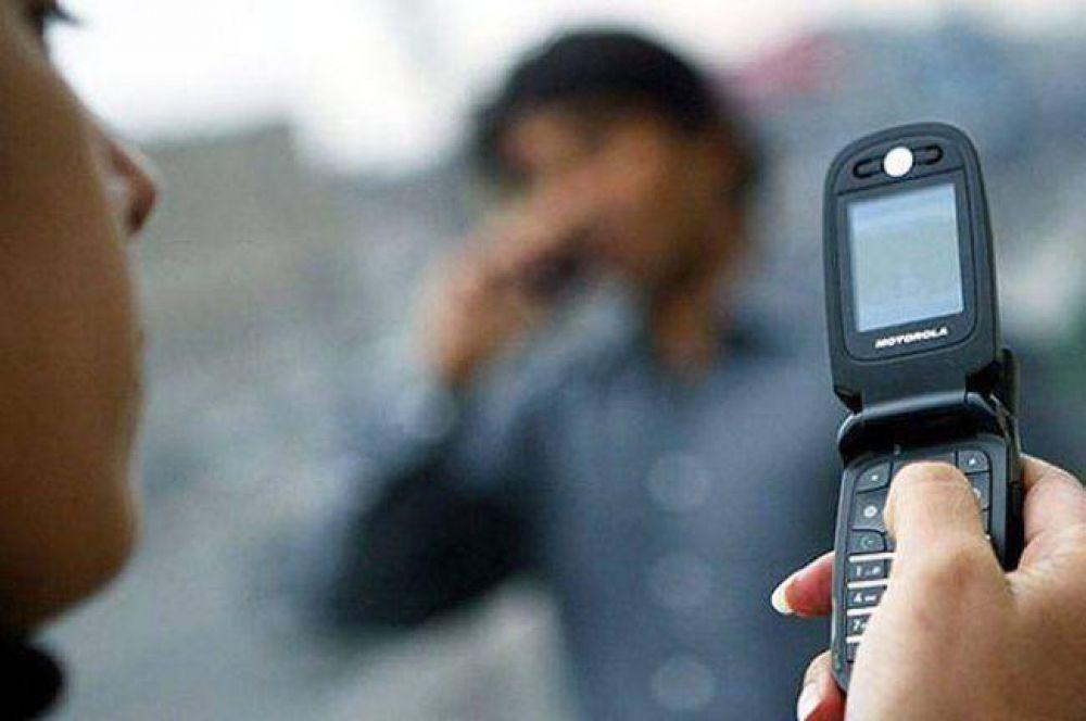 Telefonía móvil: La jueza escuchará a Maldonado y a Claro y Personal