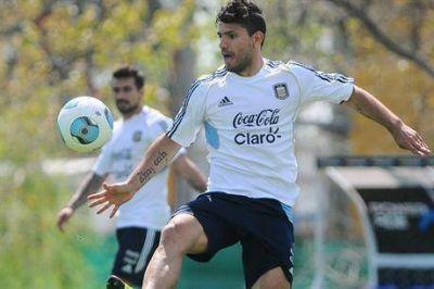 Un nuevo tridente para sustituirlos 19 goles de Messi e Higuaín