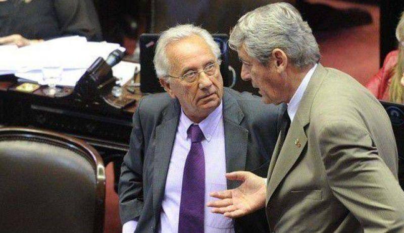 Tres diputados nacionales del FPV lanzan hoy la mesa local político-sindical