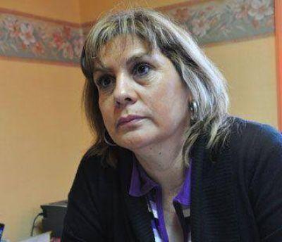 Más de 1.100 DNI esperan ser retirados en el Registro Civil
