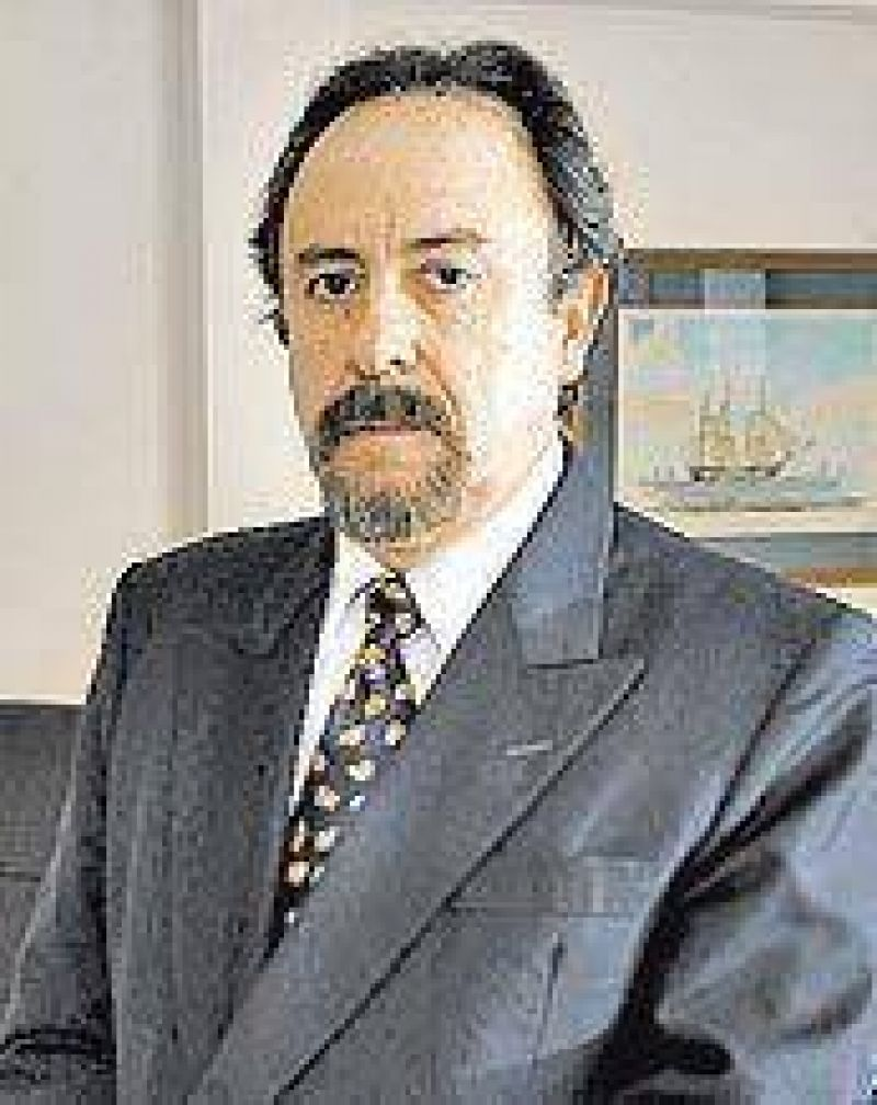 Domingo Faustino Sarmiento, candidato