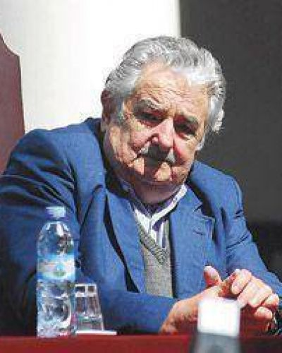 Mujica no cree en ultimátum