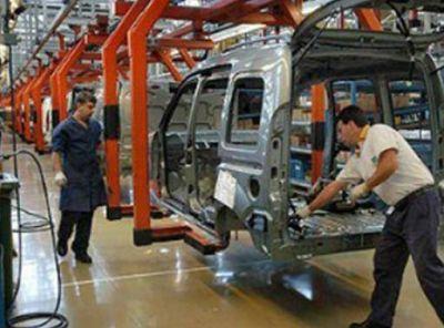 En diez años, el salario mínimo argentino superó ampliamente el de la región, EEUU y España