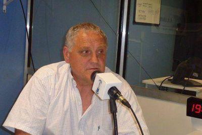 """""""El 70% de San Isidro votó contra el possismo, algo debe estar pasando"""""""