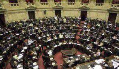 Hoy debaten candidatos y candidatas a la diputación nacional por Neuquén