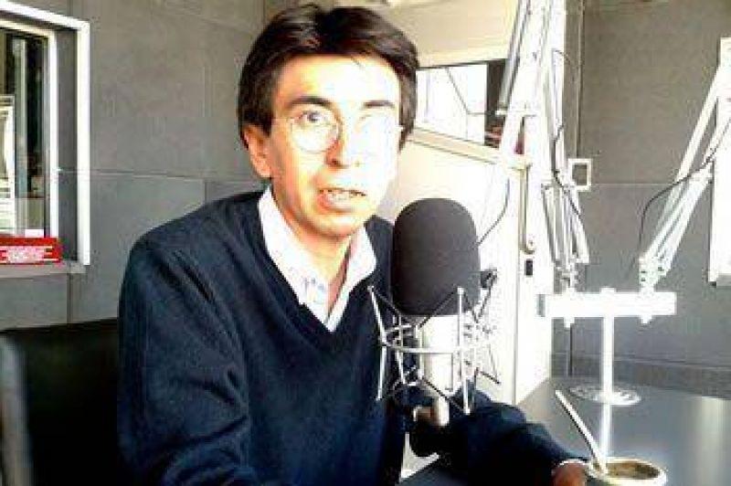 Elecciones de ATECh: Magno se impone como nuevo secretario general
