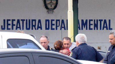 El crimen de Araceli sería una venganza de Vinader contra los que los metieron preso