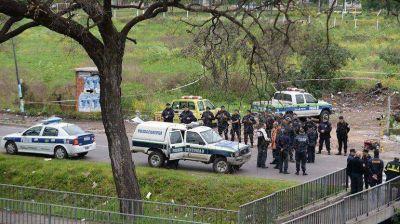 Crimen de Araceli: uno de los remiseros que llevó a Vinader denunció que fue amenazado