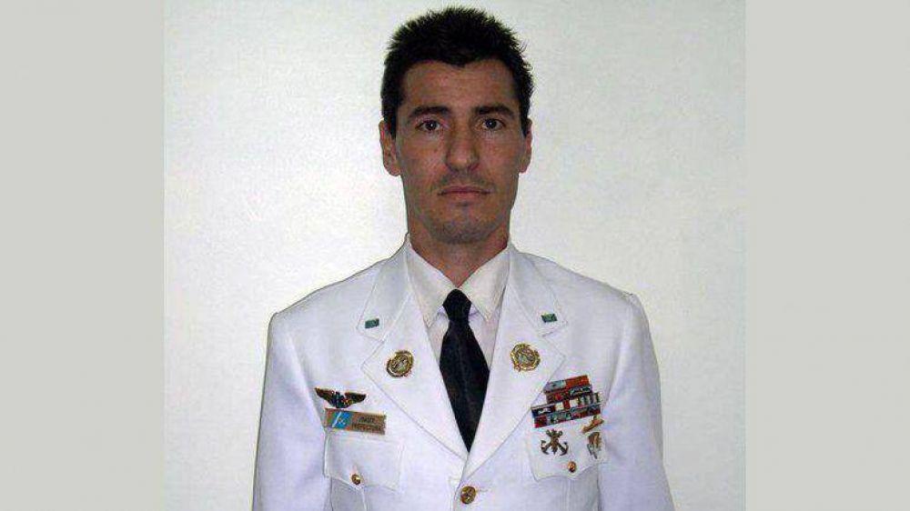 Caso Araceli: creen que el acusado planeaba a simular su propia muerte