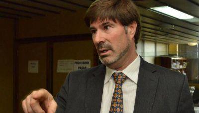 Un nuevo fallo confirmó otro caso de desaparición de pruebas