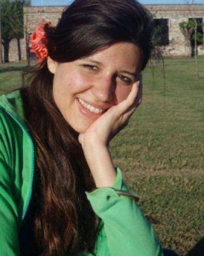 La familia Cash no está enterada de las novedades que la División Trata de Personas investiga en Salta