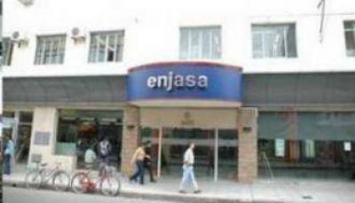 Casinos Austria- Enjasa dice que invirtió más de $44.000.000 en Salta