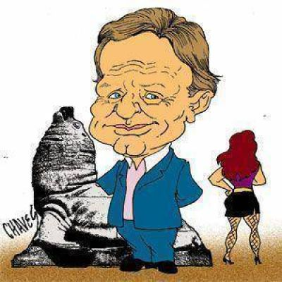 La prostitución le gana terreno al intendente en Mar del Plata