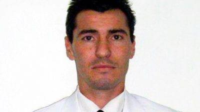 Crimen de Araceli: el ex prefecto será indagado en las próximas horas